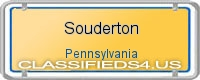 Souderton board